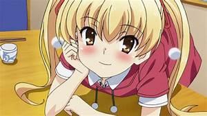 LofZOdyssey - Anime Reviews: Anime Hajime Review: Papa no ...
