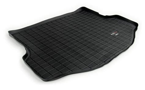 floor mats rav4 2017 2017 toyota rav4 floor mats weathertech