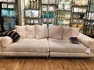 z gallerie sofas cloud modular sectional thesofa With sectional sofas z gallerie