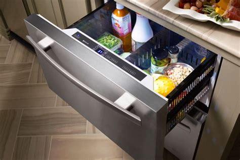 refrigerator freezer ideas   pinterest