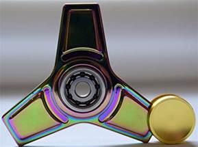 Coolest Spinner Fidget