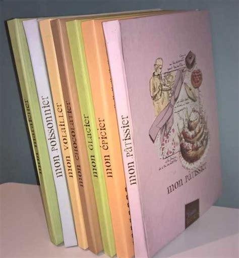 metier autour de la cuisine la cuisine des métiers les livres brocante et vide