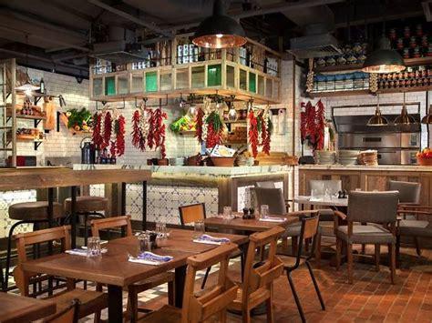 jamies italian forum restaurants  orchard singapore
