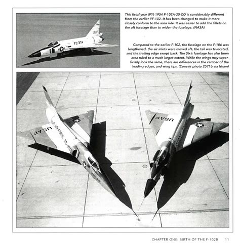 World's Fastest Single-engine Jet Fighter
