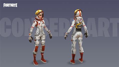 Fortnite - Nouveaux cosmu00e9tiques  planeurs tenues skins du0026#39;armes - Breakflip - Actualitu00e9 eSport ...