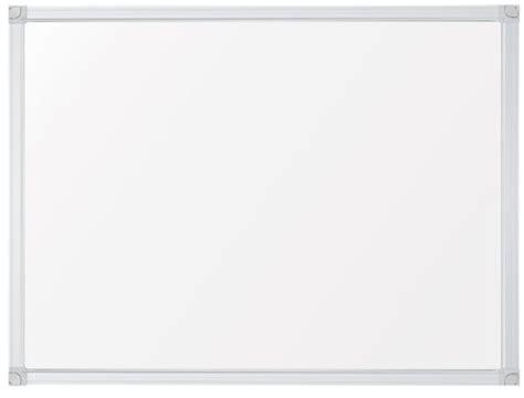 whiteboard günstig kaufen whiteboard tafel 180x120 cm beschriftar magnetisch jatzt