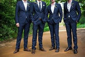 25 Navy Suits For Stylish Grooms SouthBound Bride