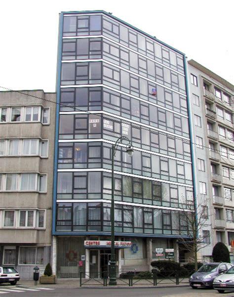 location de bureaux bruxelles location de bureaux au quartier nord à bruxelles