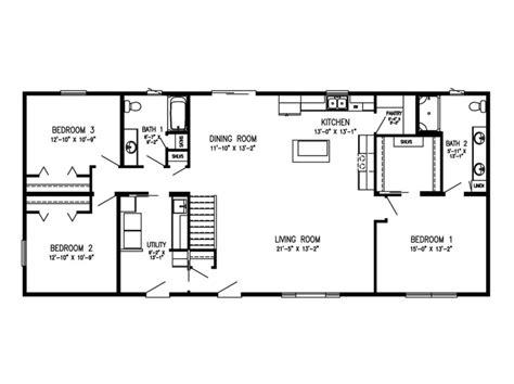 granite bay nsss prefab homes modular homes thunder bay