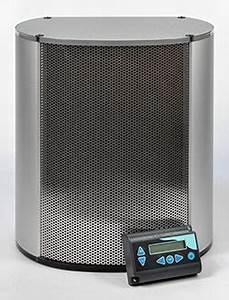 Vph Ventilation Prix : ventilation vph prix table de cuisine ~ Melissatoandfro.com Idées de Décoration