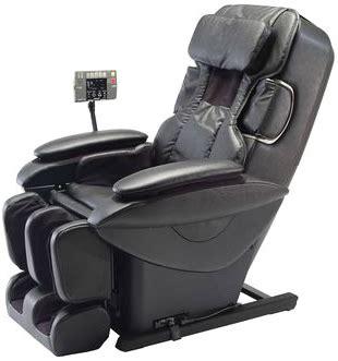 fauteuil bureau gaming mal au cul need bon fauteuil zoo