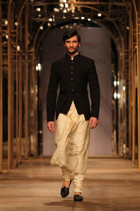 tarun tahilianis couture collection indiatimescom