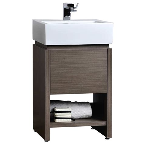 deep projection vanity light bathroom exciting bathroom vanity inch cabinets lowes