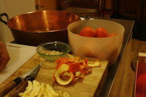 du soleil dans la cuisine la tarente du causse