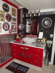 garage bathroom ideas 1000 ideas about garage bathroom on cave bathroom garage and cave