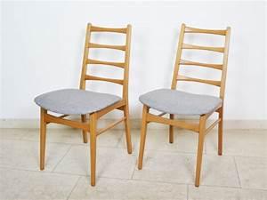 Stühle Esszimmer Grau : 4 esszimmer st hle wedderbruuk ~ Markanthonyermac.com Haus und Dekorationen