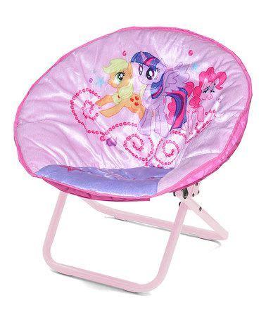 purple toddler saucer chair annloren gray geometric tunic infant