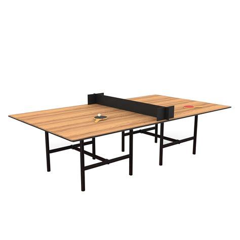free ping pong table dan ping pong table fun breakout furniture apres furniture