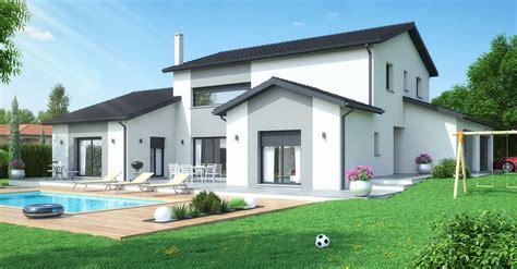 construction maison prix prix construction maison comment faire pour le calculer