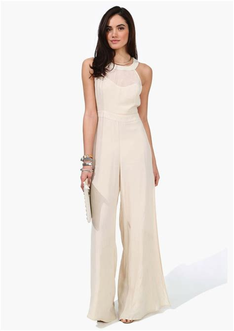 one jumpsuit womens book of womens jumpsuits in uk by