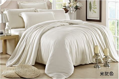 sprei tribute 2 popular quilted bed spreads buy cheap quilted bed spreads