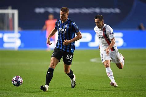 Juventus vs Atalanta prediction, preview, team news and ...