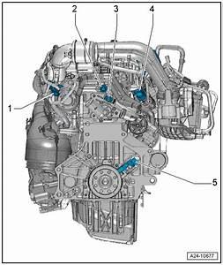 Audi Workshop Manuals  U0026gt  A1  U0026gt  Power Unit  U0026gt  Direct Petrol