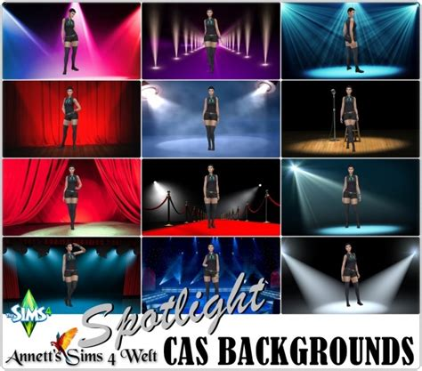 Sims 4 Background Backgrounds Archives Sims 4 Downloads
