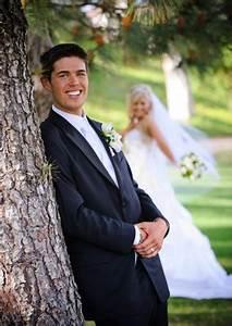 68 essential wedding photography tips With wedding photography basics