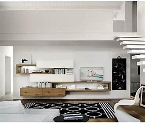 Exklusive Tv Möbel : 305 besten wohnzimmerm bel ~ Sanjose-hotels-ca.com Haus und Dekorationen