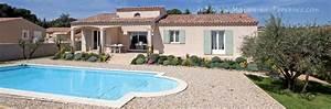 maisons a louer dans le gard ventana blog With villa a louer en provence avec piscine 2 maison a louer dans le gard avec piscine ventana blog