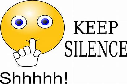 Crm Toolkit Developer Silence Keep