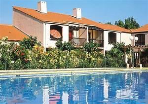 location residence lagrange classic le bois de jade et With residence vacances france avec piscine 1 location residence lagrange classic domaine de la