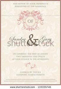 cool nautical newport beach wedding invitation ideas and With wedding invitations newport beach
