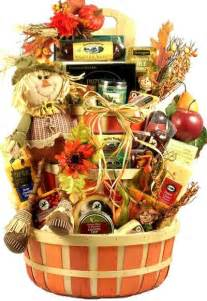 best 25 fall gift baskets ideas on baby shower gift basket baby easter basket and