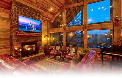 Cabin Rentals Georgia Ridge Lodge North Cabins