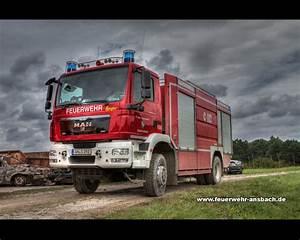 Coole Feuerwehr Hintergrundbilder : downloads feuerwehr ansbach ~ Watch28wear.com Haus und Dekorationen