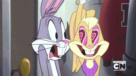 lola bunny loves manu   sa fans jakles jacuzzi