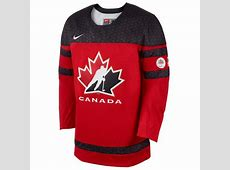 VancitySports Vancouver Sports Store and Official