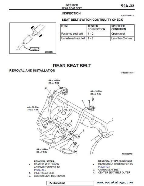 small engine repair manuals free download 2005 mitsubishi outlander on board diagnostic system mitsubishi galant 2005 service manual pdf