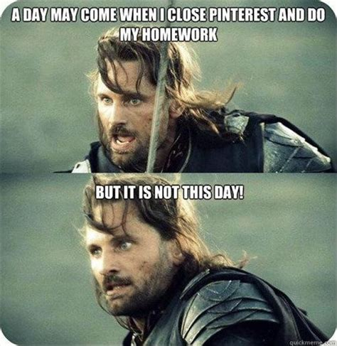 Lotr Meme - feeling meme ish lord of the rings and the hobbit movies galleries paste