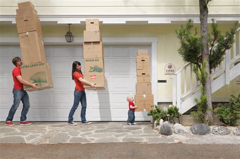 Parenting  How To Move House (and Have A Baby In The Same. Microsoft Digital Signage Open Door Policy. Cleveland Personal Injury Attorneys. Types Of Studies In Psychology. Human Resource Management Issues. Different Types Of Pipettes Flat Roof Leaks. Alcohol Detox Treatment Dentist In Burbank Ca. Eagle Motors Hamilton Ohio Campus Eye Center. Web Url Filtering Service Online Pta Programs