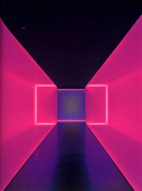 25 best ideas about turrell on light installation installations and