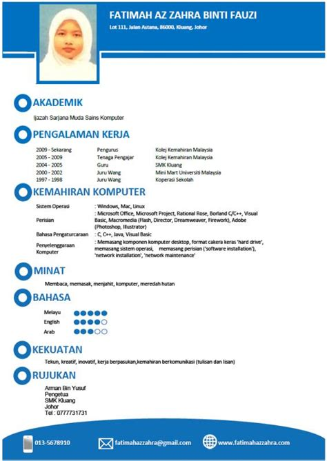 Resume Template Buy by Buy Resume Templates Shatterlion Info