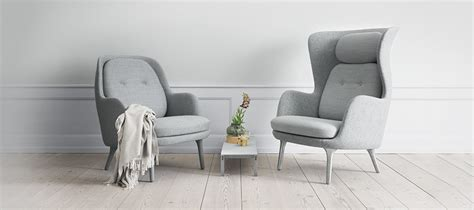 fritz hansen ro buy fritz hansen chairs tables ambientedirect