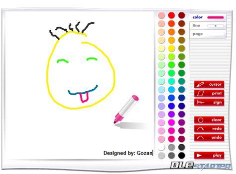 beautiful drawing websites  kids images printable