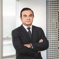 Ghosn Net Worth by Carlos Ghosn Net Worth Age Height Weight Measurements