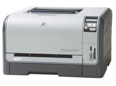 Hp laserjet cm2320fxi driver downloads. Hp Color Laserjet Cm2320 Mfp Scan Driver - metalfile