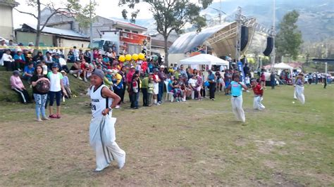 Alumnos reviven el juego del trompo y brincan la cuerda. Juegos Tradicionales De Quito Ecuador - Festival de juegos tradicionales en Mocha : Noticias ...