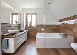 Badezimmer Modern Bilder : badezimmer modern grau frisch badezimmermobel grau nt07 ~ Sanjose-hotels-ca.com Haus und Dekorationen